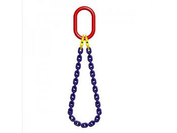 单肢环形链条索具