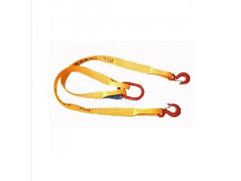吊带式组合套索具