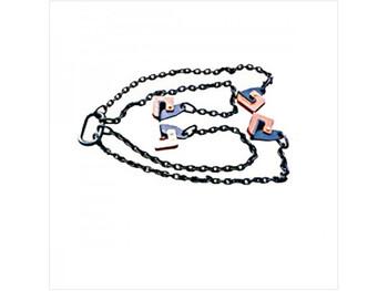 四叉链成套吊索具
