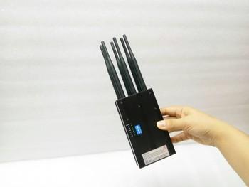 原装全频段手机gps屏蔽器生产厂家博创时空