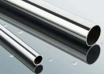 耐高压不锈钢管