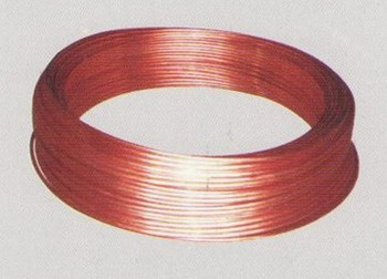 耐高压铜管