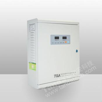 TD0804B联动电源