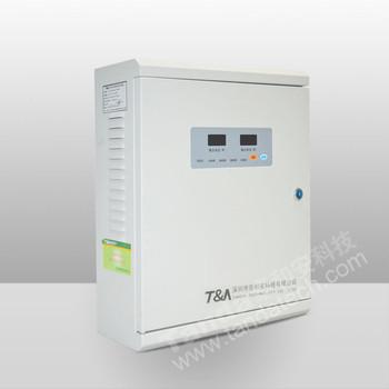 TD0803B型智能开关电源