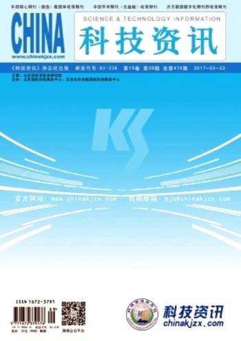 快科技:科技资讯杂志快速出版|快速发表