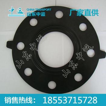 橡胶垫片厂家,橡胶垫片价格,橡胶垫片批发