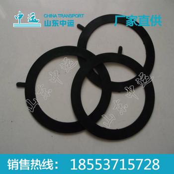 橡胶垫批发,橡胶垫厂家,优质橡胶垫价格