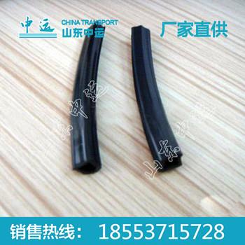 通用型橡胶嵌条结构,通用型橡胶嵌条厂家,通用型橡胶嵌条价格