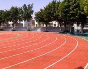 学校跑道 (1)