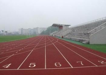 学校跑道 (2)