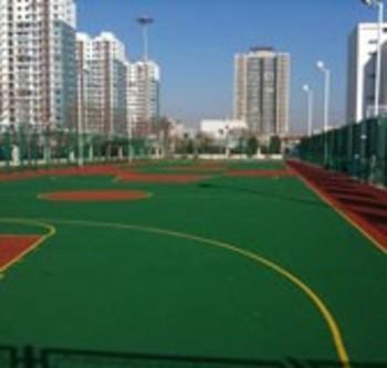 幼儿园跑道 (1)