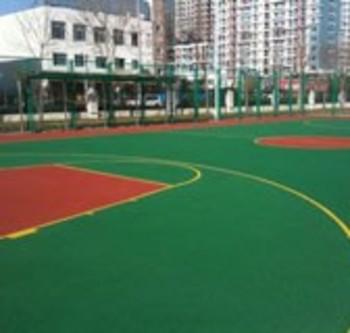 幼儿园跑道 (4)