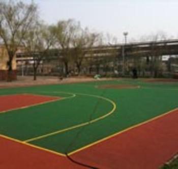 幼儿园跑道 (3)