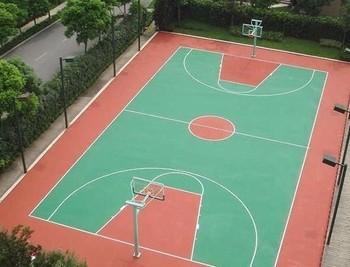 体育设施公道 (1)