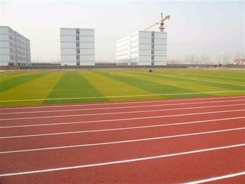 体育设施公道 (2)