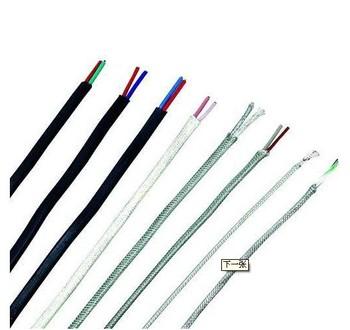 热电偶用补偿导线电缆