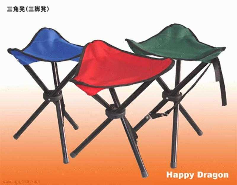 上海哪里收购库存户外钓鱼凳折叠凳 钓鱼凳库存处理回收