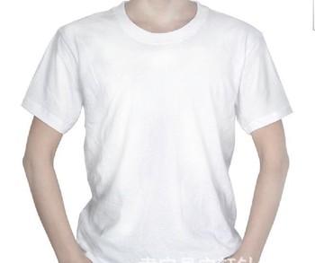 上海收购男女广告衫文化衫 外贸广告衫文化衫库存处理回收电话