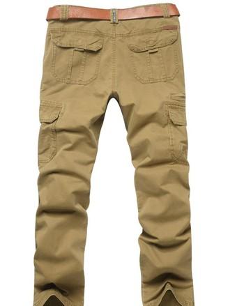 上海服装库存处理回收 上海哪里收购男女休闲裤牛仔裤打底裤