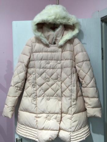 上海收购库存棉衣 上海男女棉衣儿童外贸棉衣库存处理回收