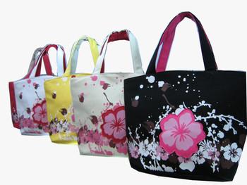 上海哪里收购库存购物袋 折叠购物袋库存处理回收电话