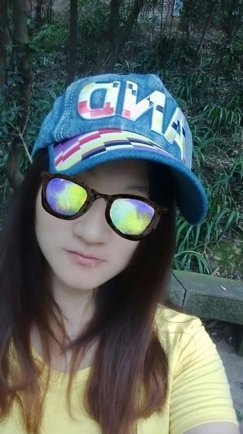 上海哪里收购库存男女帽子牛仔帽处理回收电话