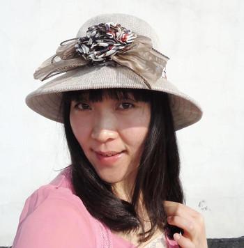 上海哪里收购男女太阳帽户外遮阳帽库存处理回收电话