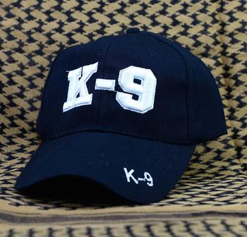 上海哪里收购库存男女棒球帽 棒球帽库存处理回收
