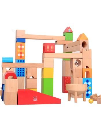 上海哪里收购玩具 玩具库存处理 上海益智玩具积木玩具库存回收