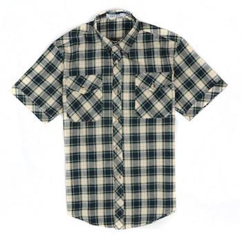 上海哪里收购男女外贸衬衫儿童全棉衬衫库存处理回收