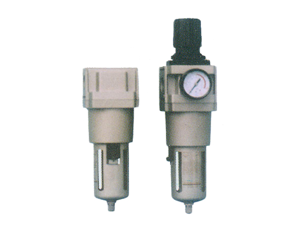 YI系列濾水過濾器