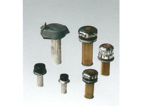 液壓空氣過濾器