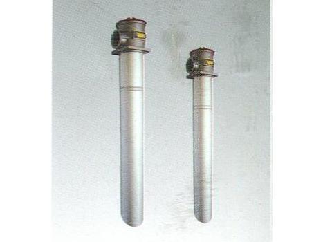 TFA系列吸油過濾器(新型)