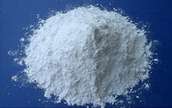 结晶石英粉