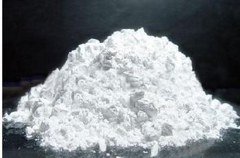 石英硅微粉