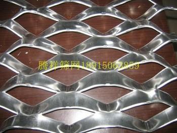 装饰钢板网TX-03