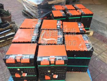 比亚迪锂电池组