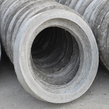 钢纤维水泥井座