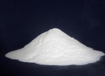 聚乙烯醇.