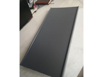航空餐桌台面板