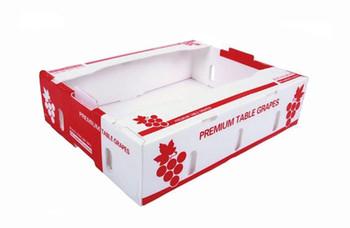 蜂窝板包装箱