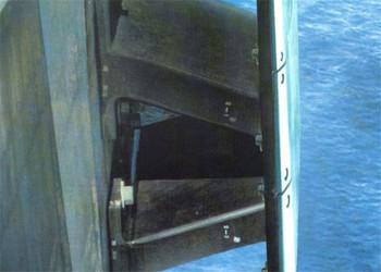 橡胶护舷产品图册