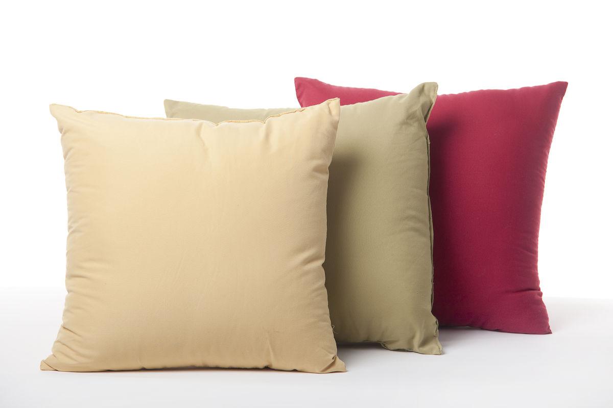 枕头抱枕-枕头图片