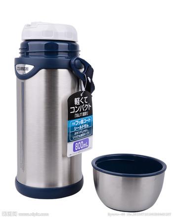 东莞哪里收购库存保温水杯水壶保温杯保鲜盒库存处理回收