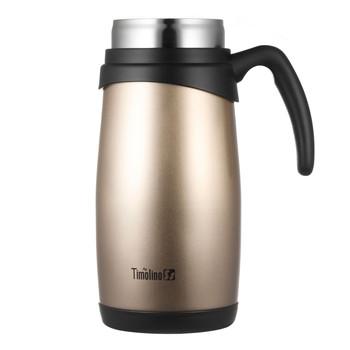 东莞哪里收购库存咖啡杯咖啡杯咖啡杯保温咖啡水杯库存回收