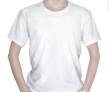 哪里收购库存男女文化衫 东莞文化衫广告衫库存处理回收电话
