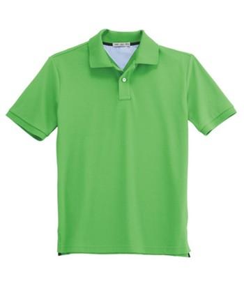 哪里收购POLO衫体恤衫文化衫 东莞男女POLO衫体恤文化衫库存回收