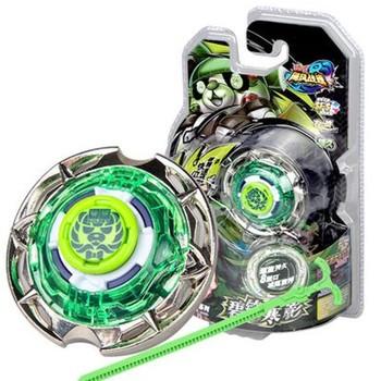 东莞哪里收购库存益智玩具陀螺悠悠球库存处理回收电话