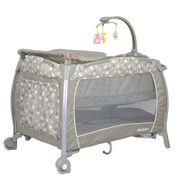 哪里收购库存婴儿车 东莞婴儿床儿童折叠床库存处理回收