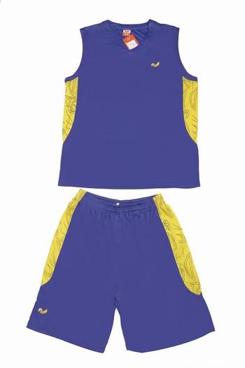 哪里收购库存球服运动服 东莞球服球裤运动服瑜伽服足球服篮球服回收